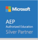 КАМИН-Плюс - Microsoft Authorized Education Partner